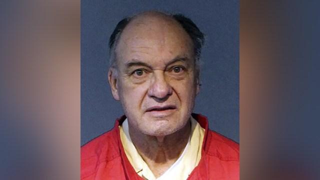 Arizona man to plead not guilty in 1979 killing of San Rafael woman