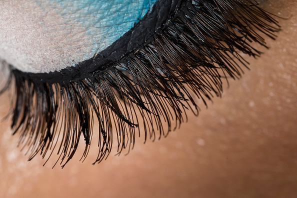 Uptick in cases of eyelash lice prompt doctor warnings