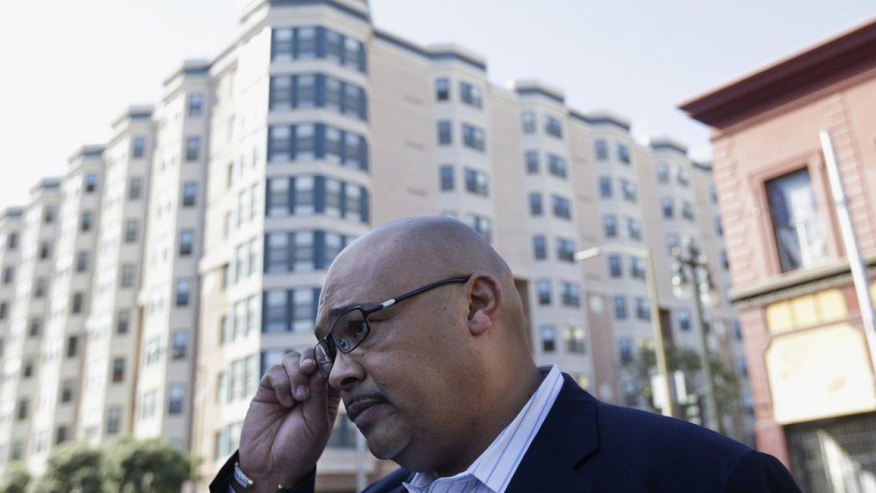San Francisco city attorney issues 14 more subpoenas in corruption case
