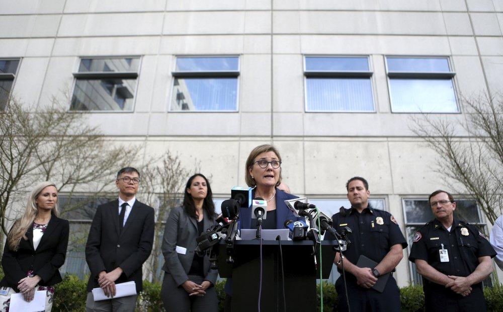 Santa Clara County reports 545 new COVID-19 cases