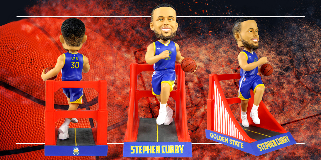 hall of fame stephen curry