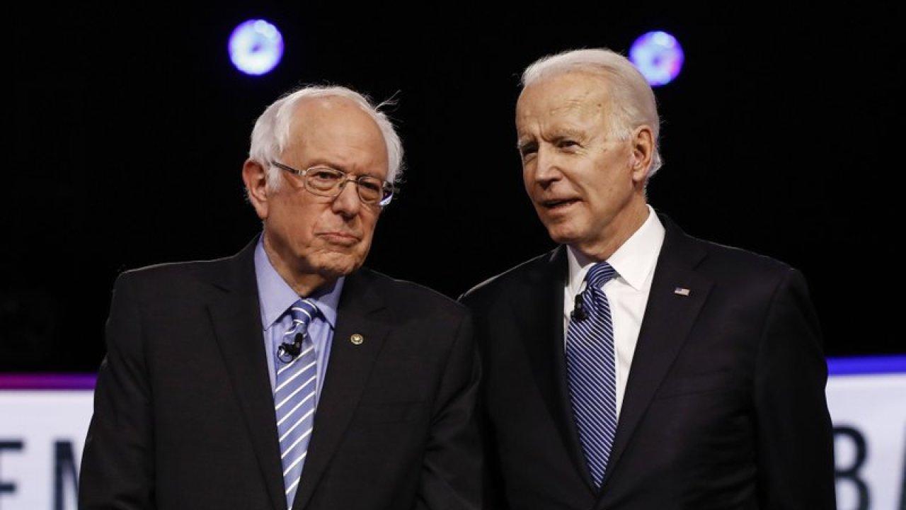 Image result for Biden's claim he 'became a professor' after leaving Senate sparks confusion