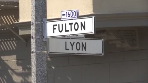 More victims speak up as SFPD investigates string of sexual assaults in several neighborhoods