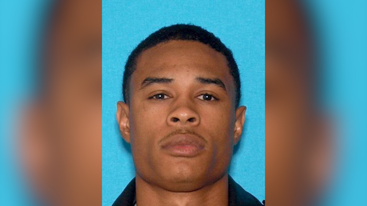 Mountain View police searching for man who injured ex-girlfriend, baby