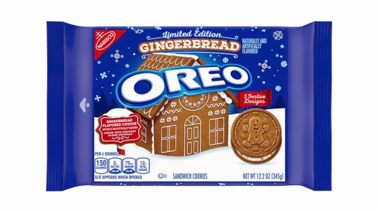 gingerbread oreo jpg?w=1280.'