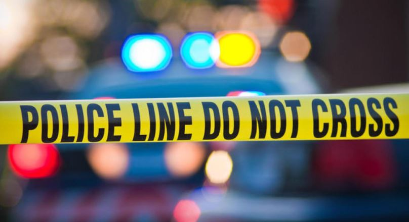 Police respond to fatal crash in San Jose