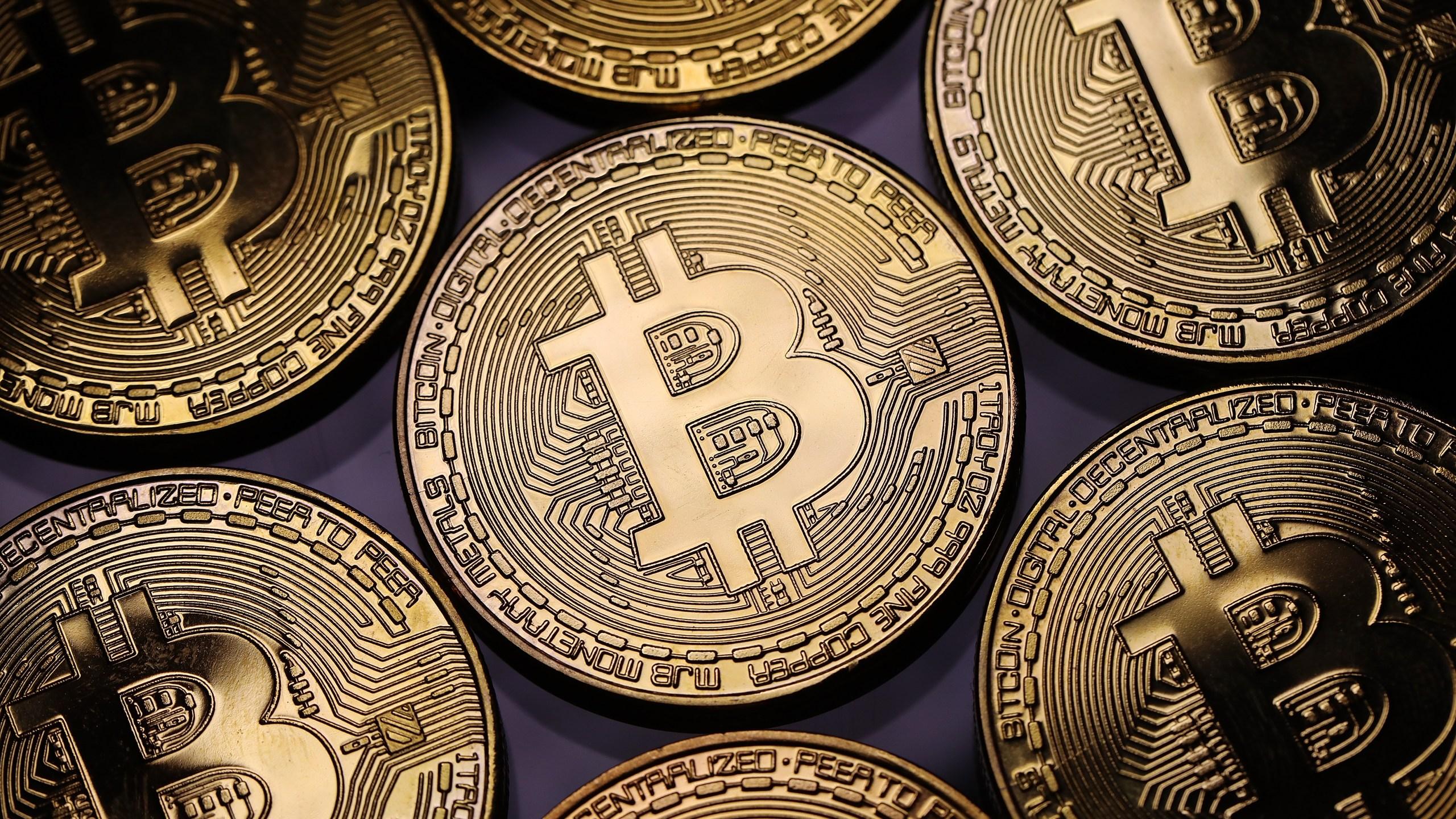 san bitcoin