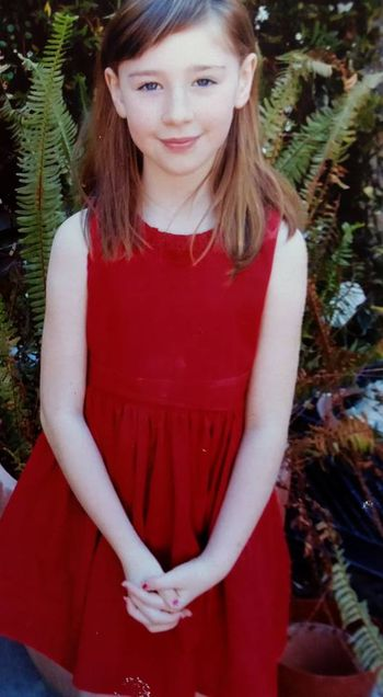 Maddy Middleton murder: Where does justice stand? | KRON4