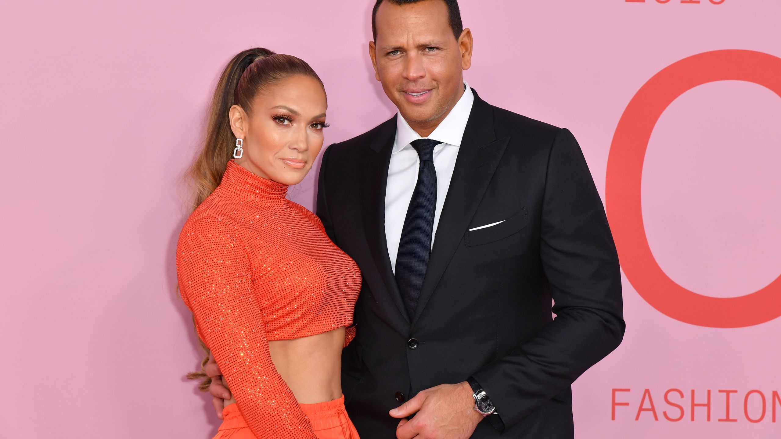 Jennifer Lopez, Alex Rodriguez call it quits after 4 years together | KRON4