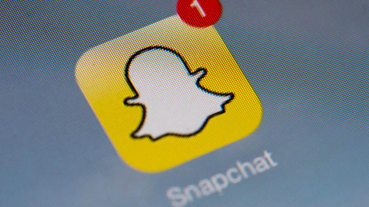 Texas students punished over 'slave trade' on Snapchat