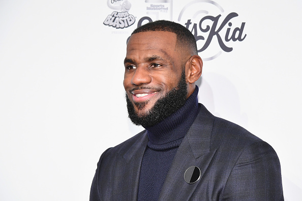 'I fueled the wrong conversation': LeBron James changes direction on Ma'Khia Bryant shooting discussion