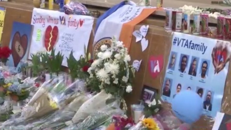 Picture - San Jose official works to reduce gun violence, boost mental health measures