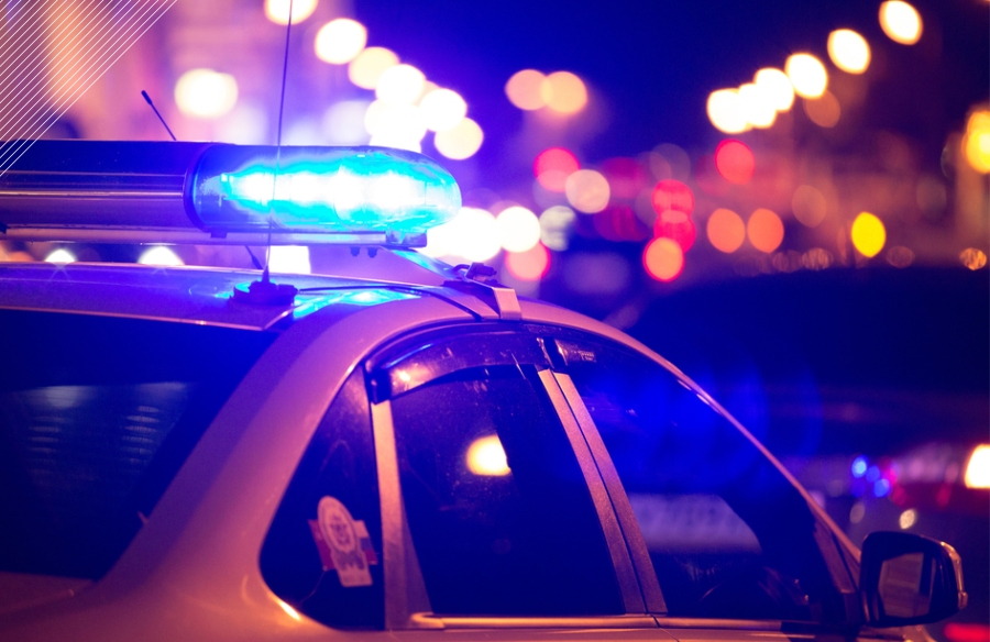 Man dies in Hwy 101 crashed caused by alleged drunk driver